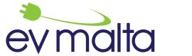 evmalta.com